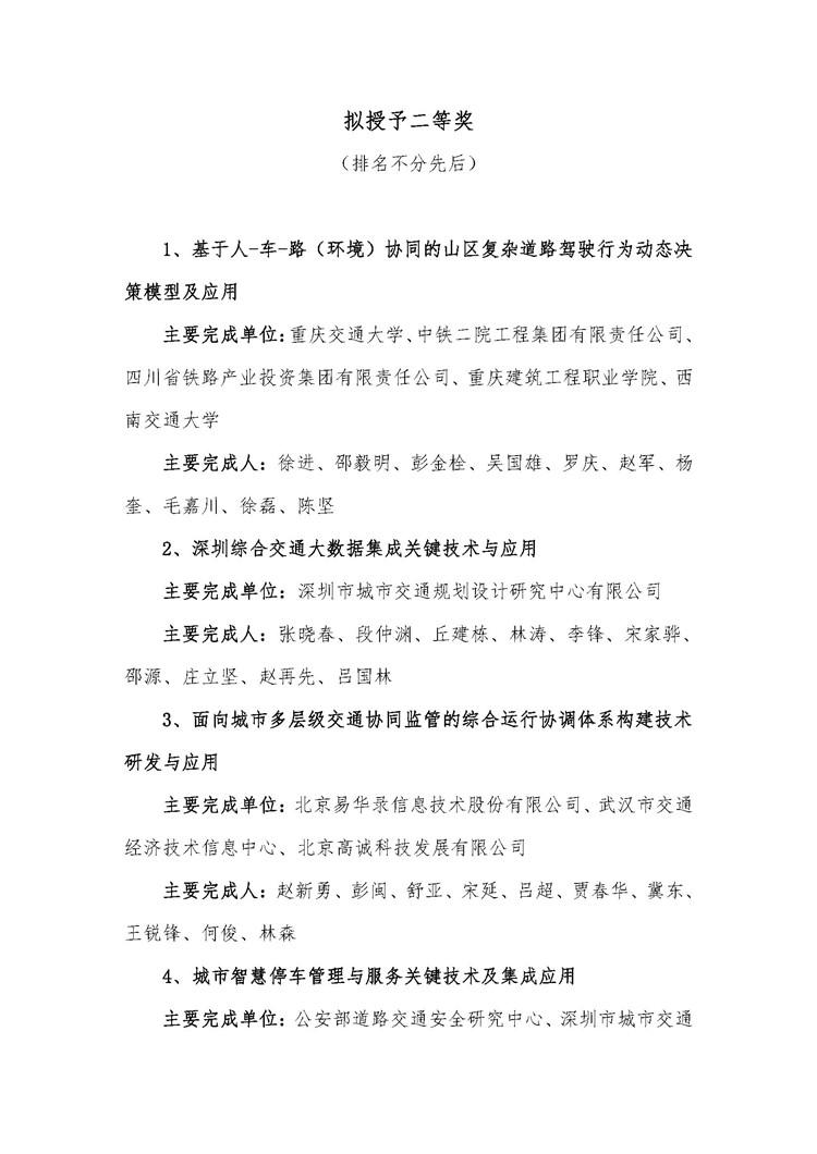 2017年度中国智能交通协会科学技术奖评审结果公示(2)_页面_04.jpg
