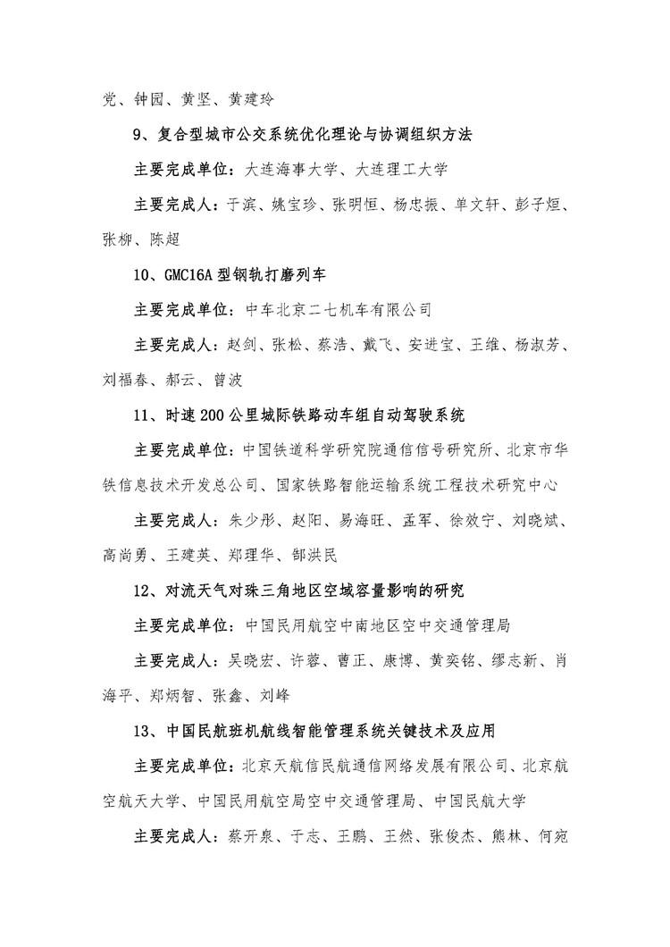 2017年度中国智能交通协会科学技术奖评审结果公示(2)_页面_06.jpg