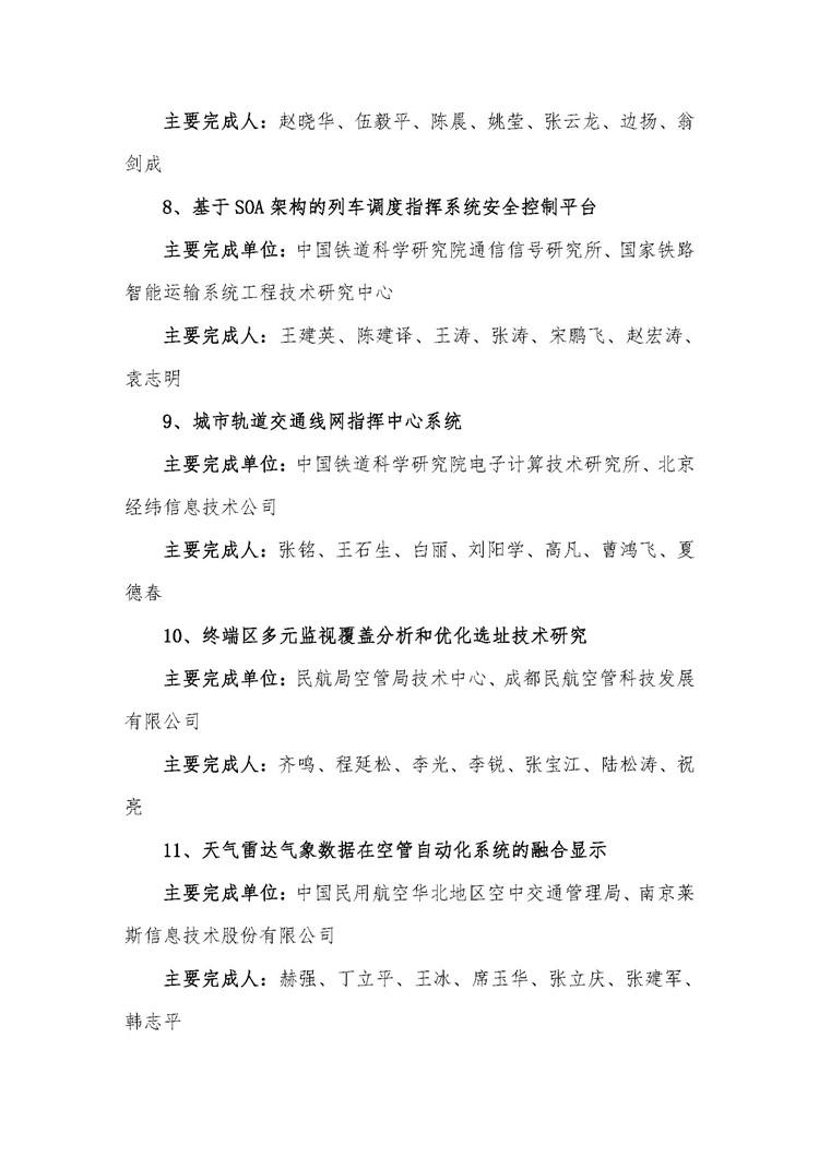 2017年度中国智能交通协会科学技术奖评审结果公示(2)_页面_09.jpg