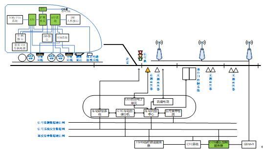电路 电路图 电子 设计 素材 原理图 538_311