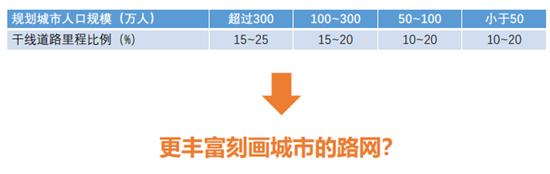 C:UserslenovoDesktop\u65b0建文件夹\u65b0建文件夹\u65b0建文件夹 (162)\u56fe片32.png