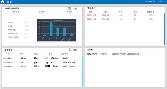 C:UserslenovoDesktop\u65b0建文件夹\u65b0建文件夹\u65b0建文件夹 (163)\u56fe片13.png