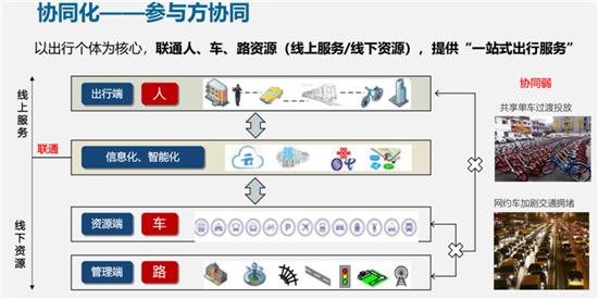 C:UserslenovoDesktop新建文件夹新建文件夹新建文件夹 (163)图片7.png