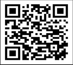 C:UserslenovoDesktop新建文件夹新建文件夹新建文件夹 (172)图片15.png