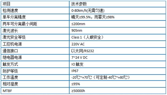 C:UserslenovoDesktop\u65b0建文件夹\u65b0建文件夹\u65b0建文件夹 (182)\u56fe片11.png