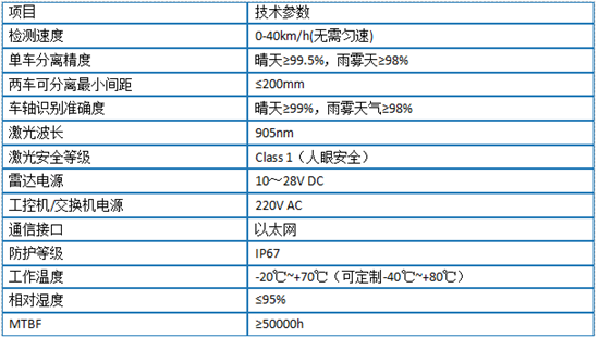 C:UserslenovoDesktop\u65b0建文件夹\u65b0建文件夹\u65b0建文件夹 (182)\u56fe片15.png