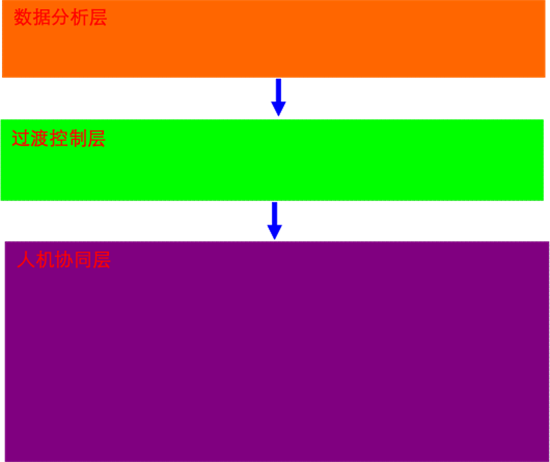 C:UserslenovoDesktop\u65b0建文件夹\u65b0建文件夹\u65b0建文件夹 (186)\u56fe片3.png