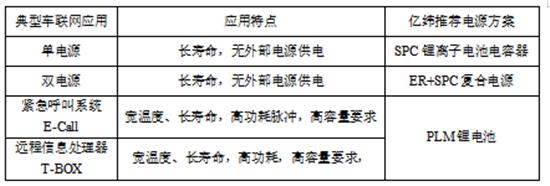 C:UserslenovoDesktop\u65b0建文件夹\u65b0建文件夹\u65b0建文件夹 (195)\u5fae信截图_20210428164300.png