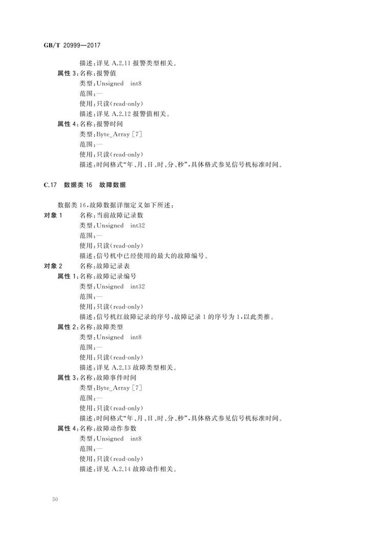 C:UserslenovoDesktop\u65b0建文件夹\u65b0建文件夹\u65b0建文件夹 (196)\u65b0建文件夹\u3010行业标准】交通信号控制机与上位机间的数据通信协议_页面_54.jpg