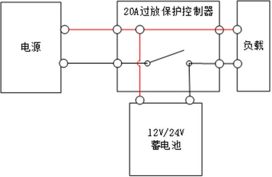 C:UserslenovoDesktop\u65b0建文件夹\u65b0建文件夹\u65b0建文件夹 (224)\u56fe片6.png