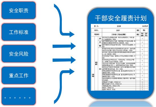 C:UserslenovoDesktop\u65b0建文件夹\u65b0建文件夹\u65b0建文件夹 (227)\u56fe片7.png