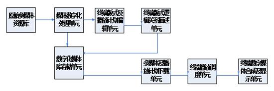 C:UserslenovoDesktop\u65b0建文件夹\u65b0建文件夹\u65b0建文件夹 (242)\u56fe片11.png