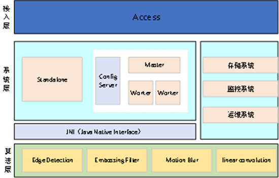 C:UserslenovoDesktop\u65b0建文件夹\u65b0建文件夹\u65b0建文件夹 (242)\u56fe片12.png