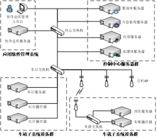 C:UserslenovoDesktop\u65b0建文件夹\u65b0建文件夹\u65b0建文件夹 (242)\u56fe片14.png