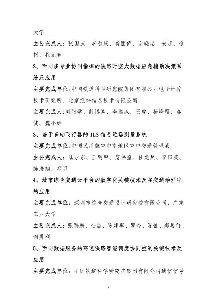 C:UserslenovoDesktop\u65b0建文件夹\u65b0建文件夹\u65b0建文件夹 (244)?1年度中国智能交通协会科学技术奖评审结果公示_页面_07.jpg