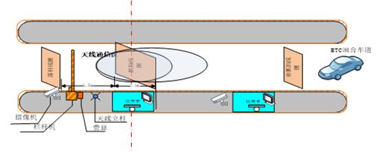 C:UserslenovoDesktop\u65b0建文件夹\u65b0建文件夹\u65b0建文件夹 (245)\u56fe片8.png