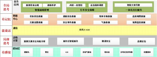 C:UserslenovoDesktop\u65b0建文件夹\u65b0建文件夹\u65b0建文件夹 (248)\u56fe片19.png