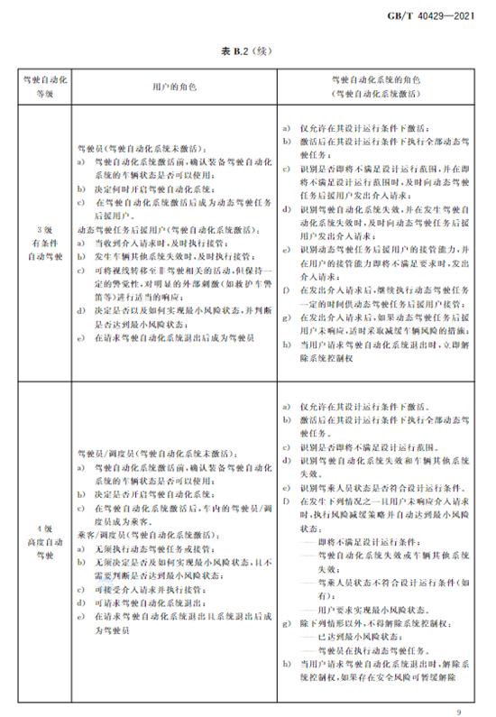 C:UserslenovoDesktop新建文件夹新建文件夹新建文件夹 (249)图片4.png