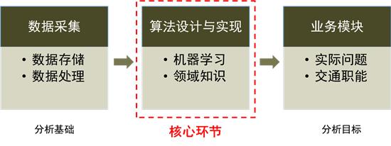C:UserslenovoDesktop\u65b0建文件夹\u65b0建文件夹\u65b0建文件夹 (249)\u56fe片10.png