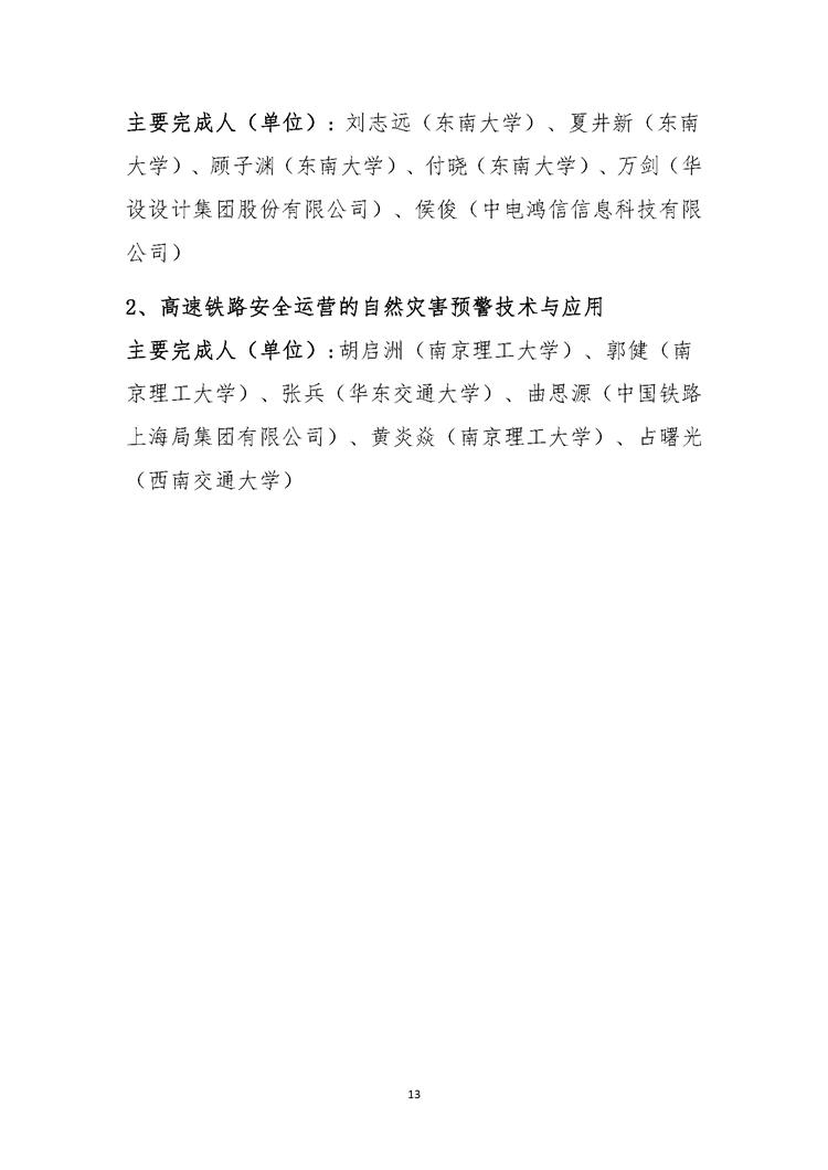C:UserslenovoDesktop新建文件夹新建文件夹新建文件夹 (250)新建文件夹?1年度中国智能交通协会科学技术奖获奖项目公告_页面_13.jpg